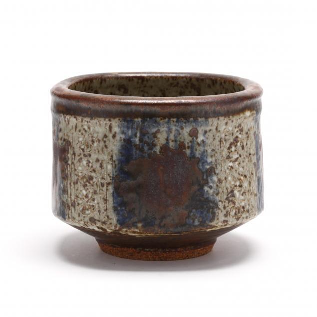 vivika-and-otto-heino-ca-mid-century-pottery-vessel