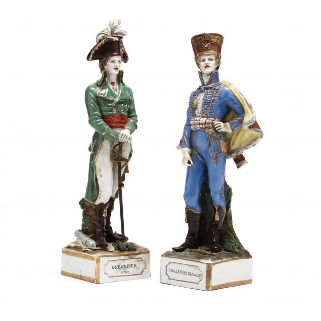 two-continental-porcelain-figurines