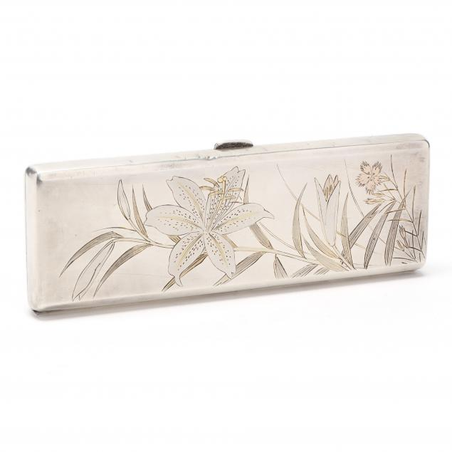 a-japanese-950-fine-silver-and-mixed-metals-cigarette-case