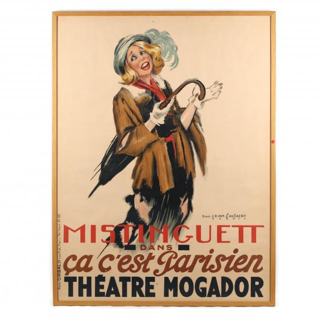 jean-dominique-van-caulaert-french-1897-1979-i-mistinguett-i