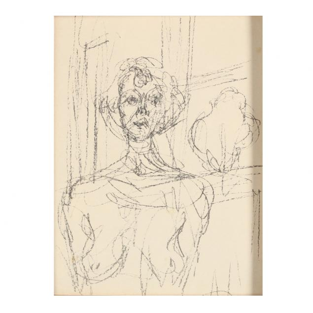 after-alberto-giacometti-swiss-1901-1966-i-annette-i