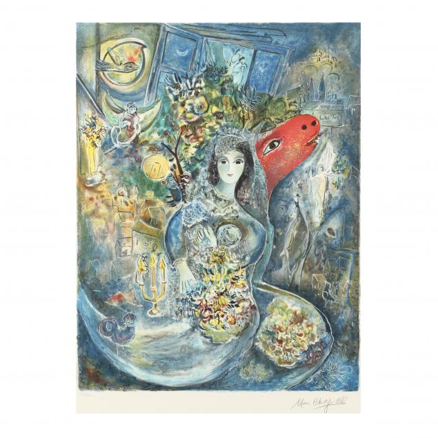 after-marc-chagall-french-russian-1887-1985-i-bella-i
