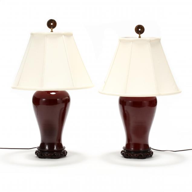a-matched-pair-of-chinese-sang-de-boeuf-lamps