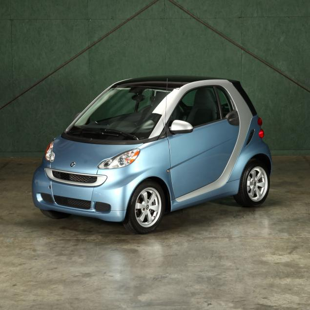 2012-smart-fortwo-passion-edition