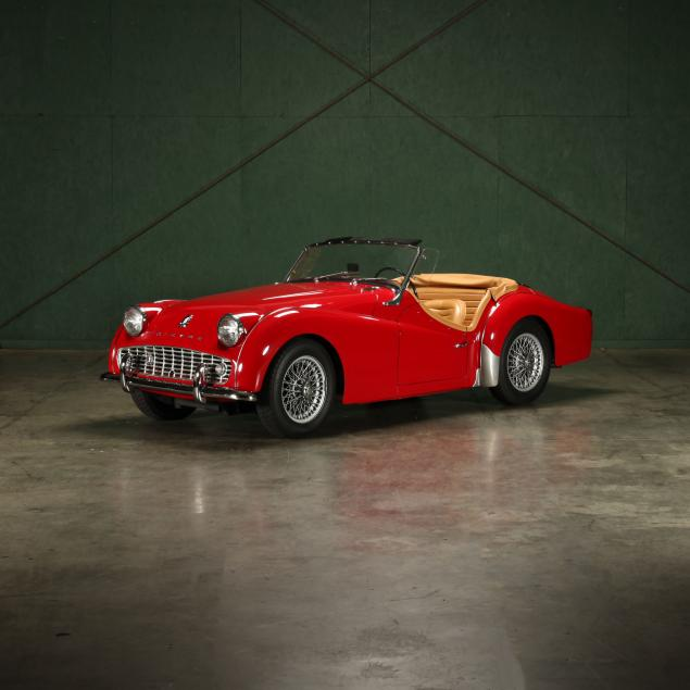 1960-triumph-tr3a