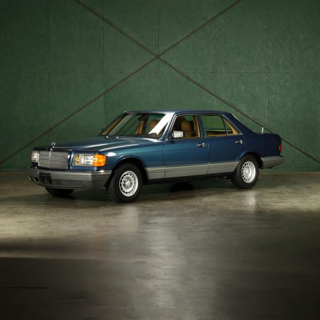 very-special-1981-mercedes-benz-300sd