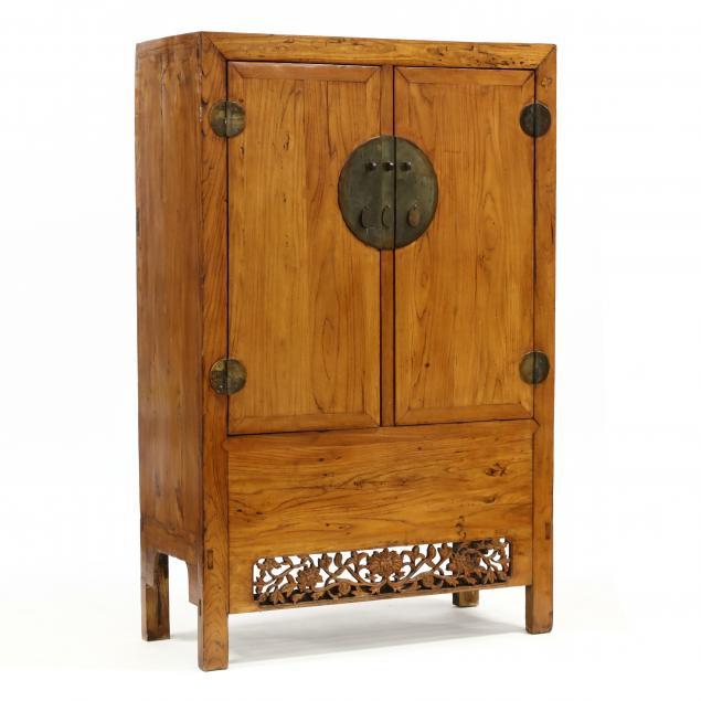 a-chinese-hardwood-storage-cabinet