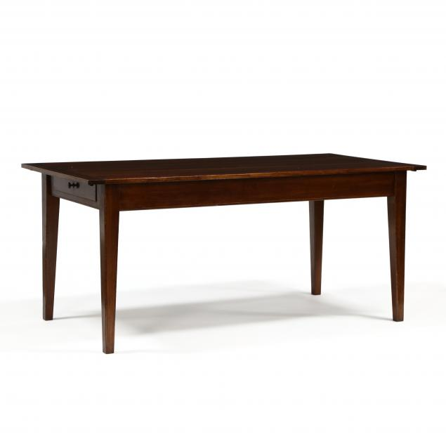 bench-made-mission-oak-style-farm-table-with-leaves