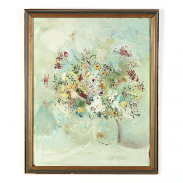 sterling-strauser-pa-1907-1995-still-life-with-flowers