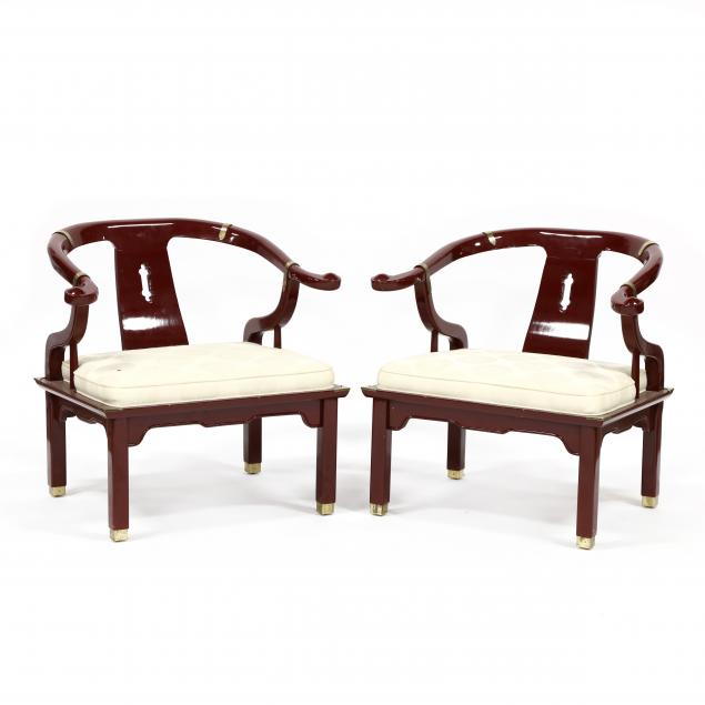 century-chair-pair-of-vintage-chinese-style-throne-chairs