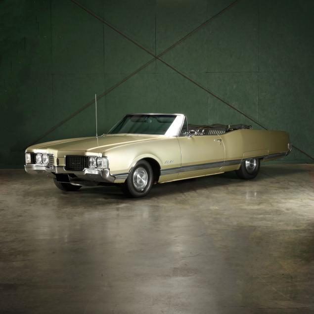 1968-oldsmobile-98-convertible