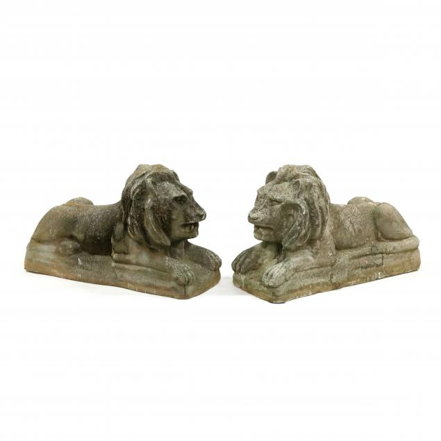 pair-of-cast-stone-guardian-lions