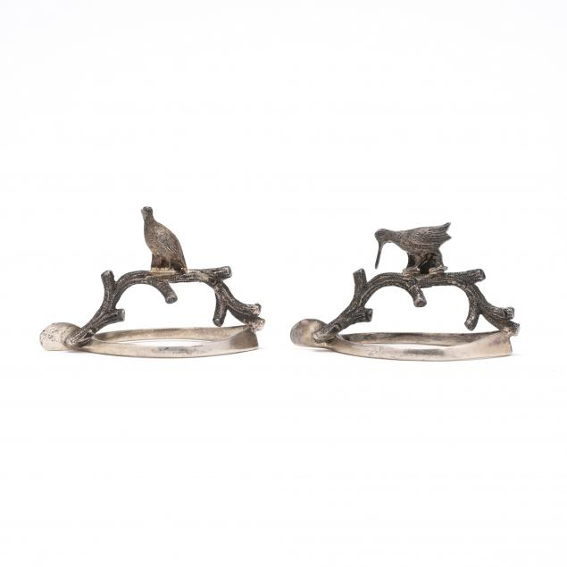 pair-of-victorian-silver-napkin-rings-place-card-holders