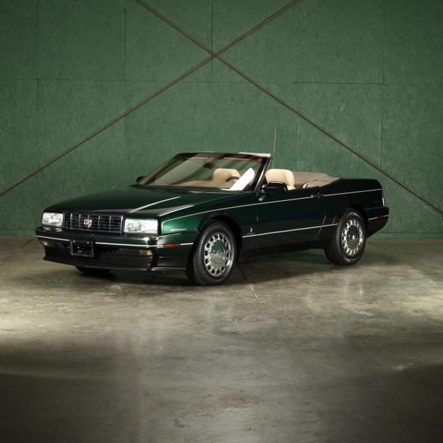 very-special-1993-cadillac-allante-convertible