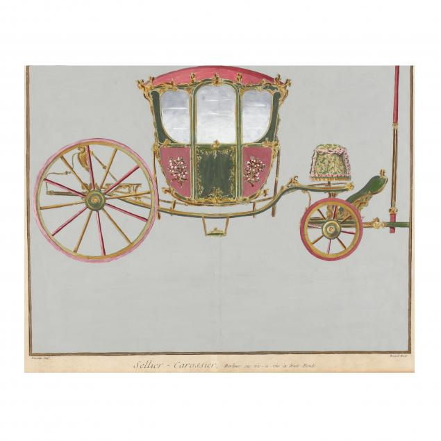 an-antique-carriage-print-from-diderot-s-i-encyclopedie-i