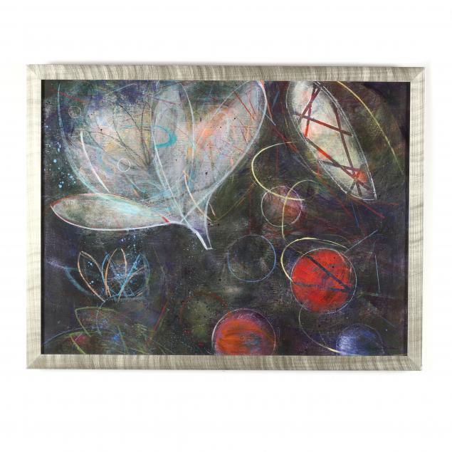 laura-frankstone-nc-i-lotus-variation-6-i