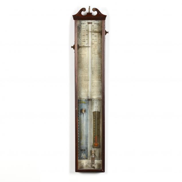 decorative-english-barometer