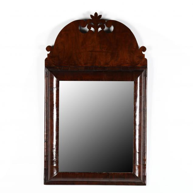 antique-english-mirror