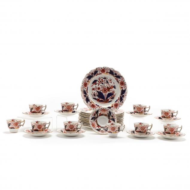 a-group-of-english-imari-style-booth-s-ironstone