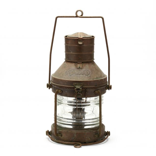 copper-and-brass-ship-s-anchor-light
