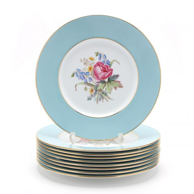 a-set-of-nine-copeland-spode-service-plates