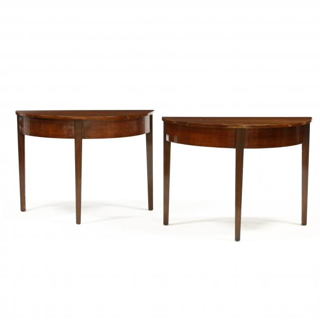 pair-of-american-federal-cherry-demilune-tables