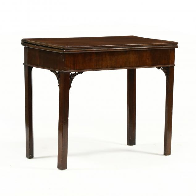 english-chippendale-mahogany-game-table