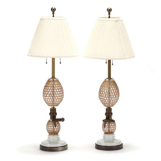 norman-perry-pair-of-seltzer-bottle-table-lamps