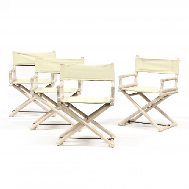 mcguire-set-of-four-director-s-style-chairs