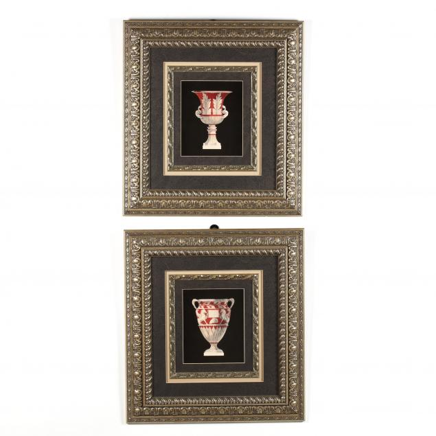 pair-of-decorative-prints-of-classical-urns