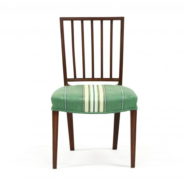 english-hepplewhite-style-side-chair