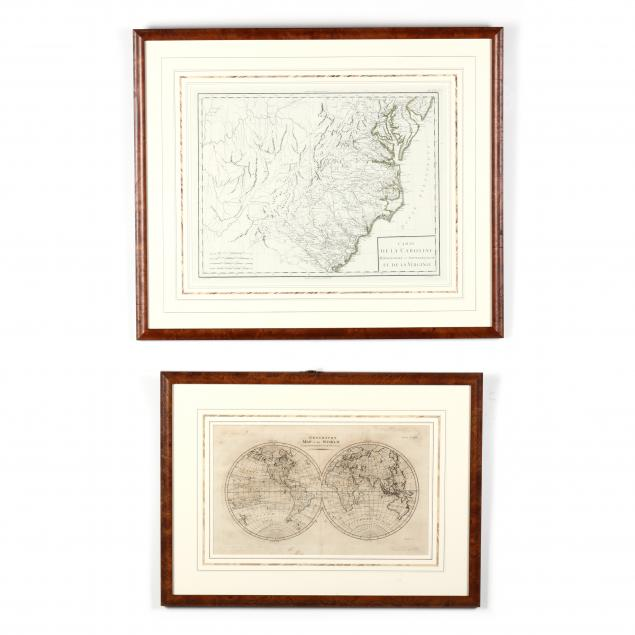 two-18th-century-maps-of-american-interest