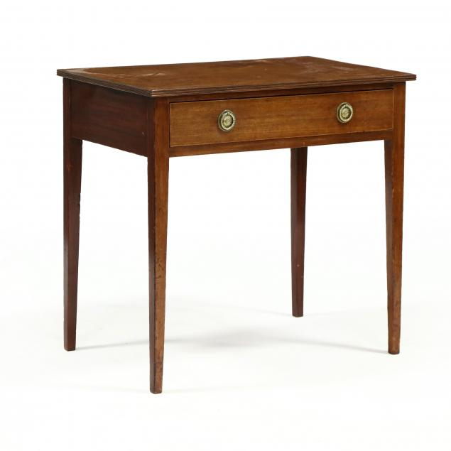 george-iii-mahogany-dressing-table