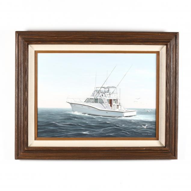edward-powell-nc-i-the-germel-i-fishing-charter-boat