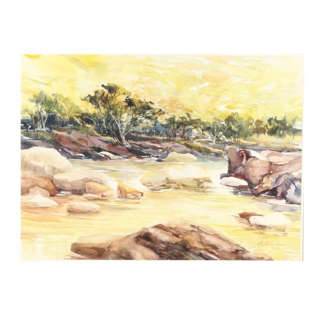 m-alderson-american-20th-century-waterscape
