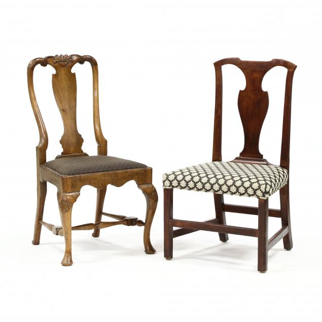 two-queen-anne-style-mahogany-side-chairs