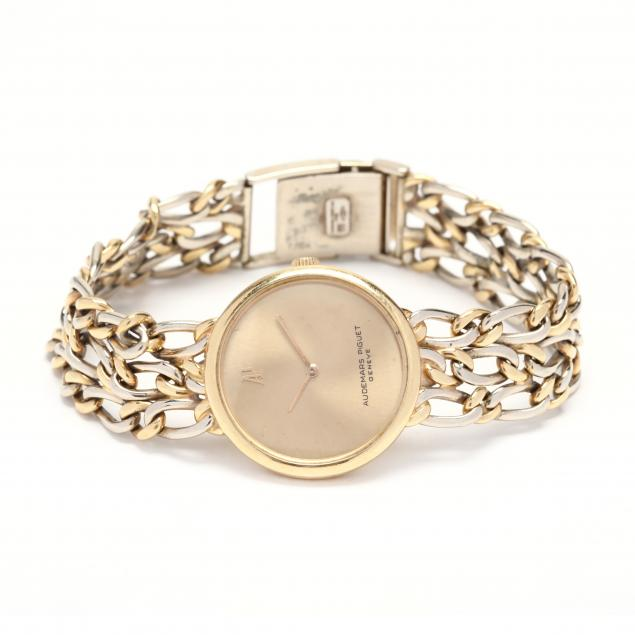 lady-s-18kt-gold-watch-audemars-piguet