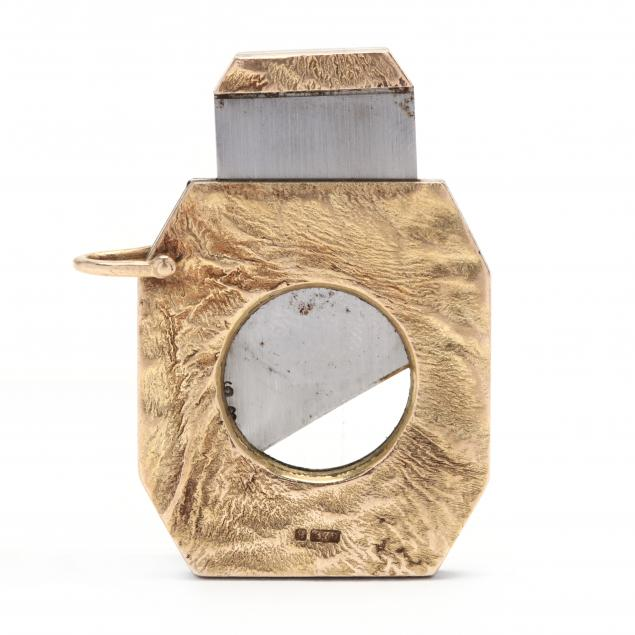 9kt-gold-cigar-cutter-british