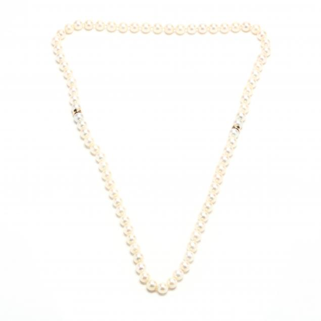 single-strand-pearl-necklace