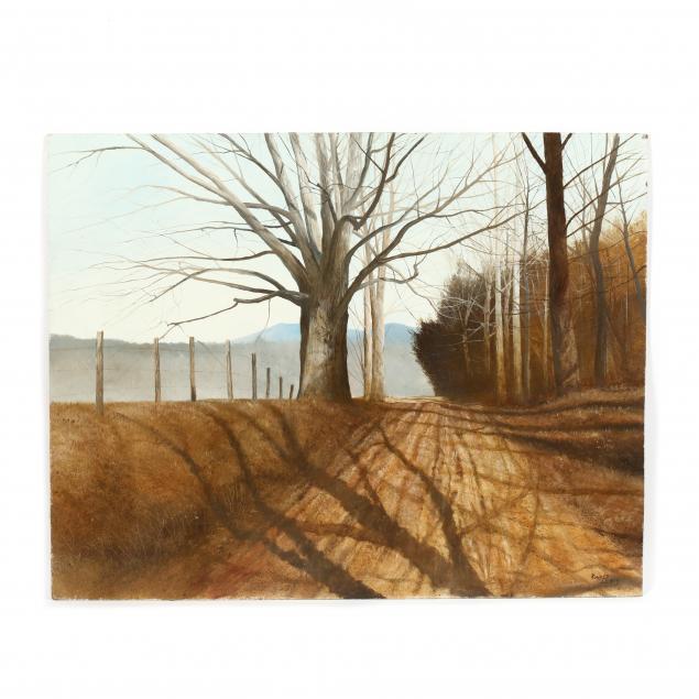 ronald-lewis-al-i-road-in-the-cove-i