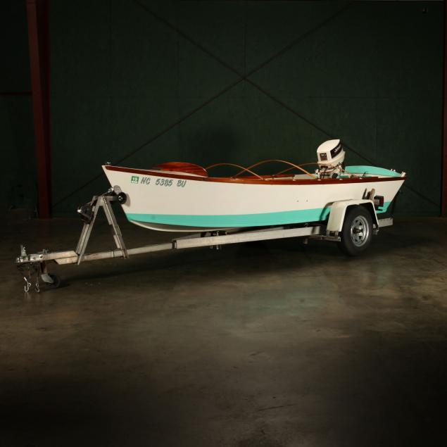 carolina-boat-company-skiff