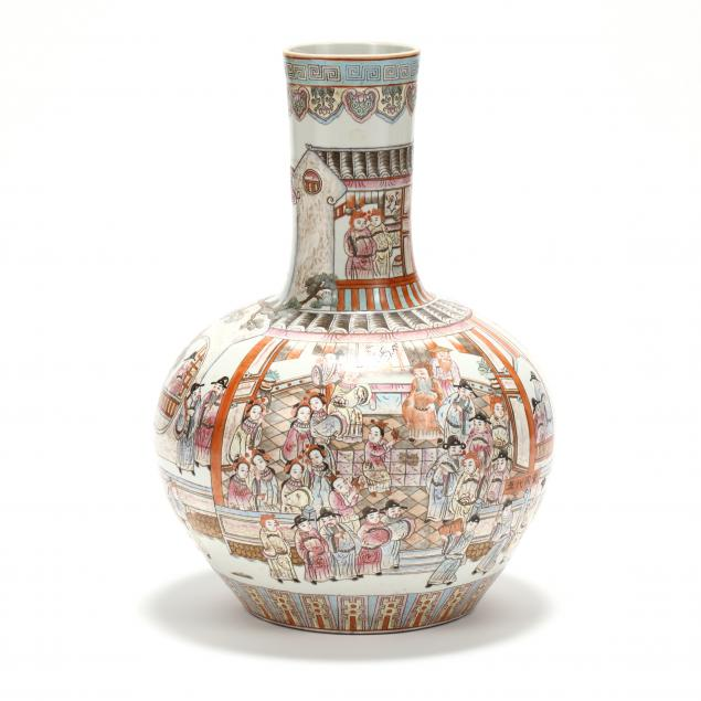 a-chinese-floor-vase