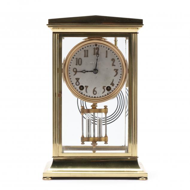 seth-thomas-mantel-clock