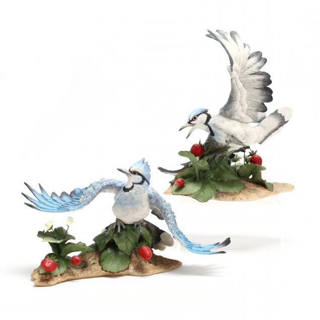a-pair-of-boehm-porcelain-blue-jays