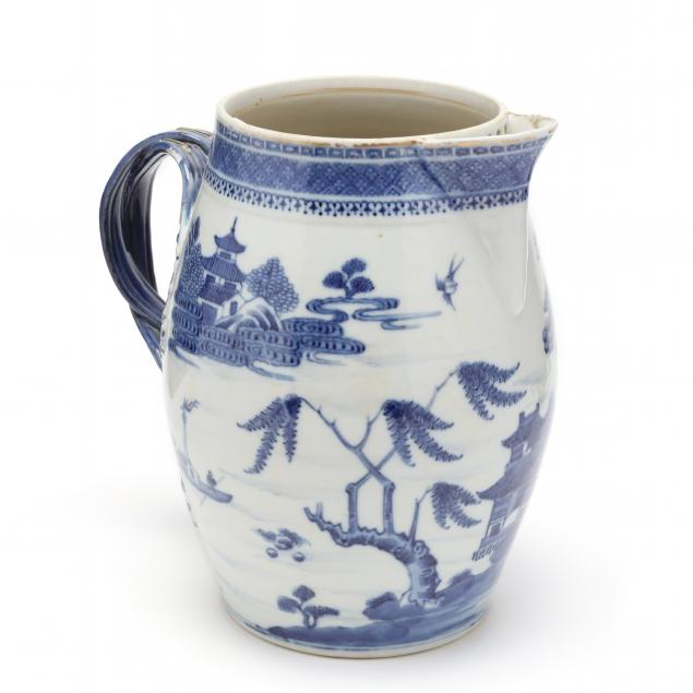 a-chinese-export-porcelain-canton-cider-jug