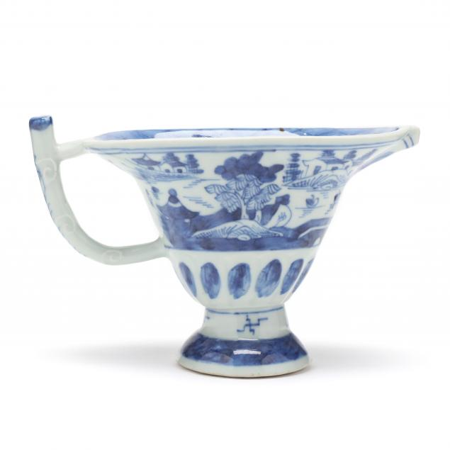 a-chinese-export-porcelain-canton-helmet-pitcher