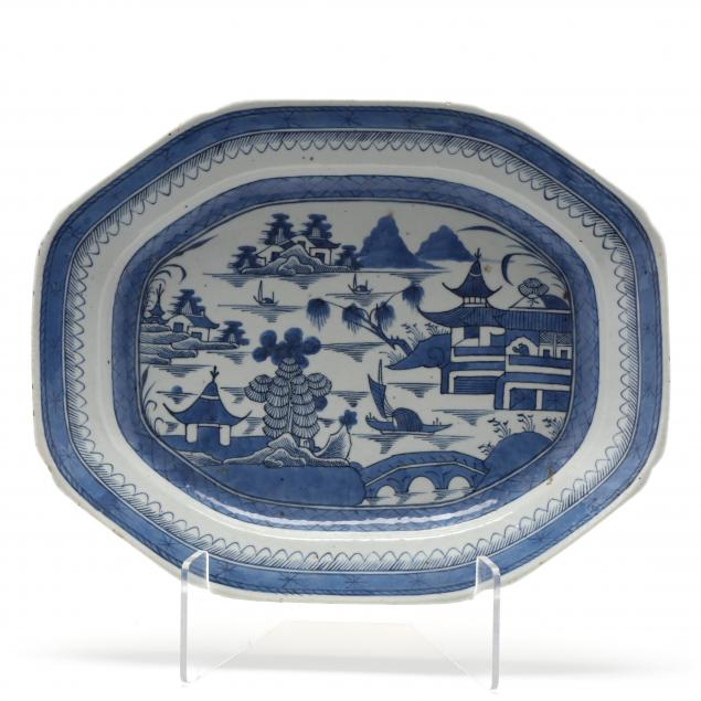 a-chinese-export-porcelain-canton-serving-platter