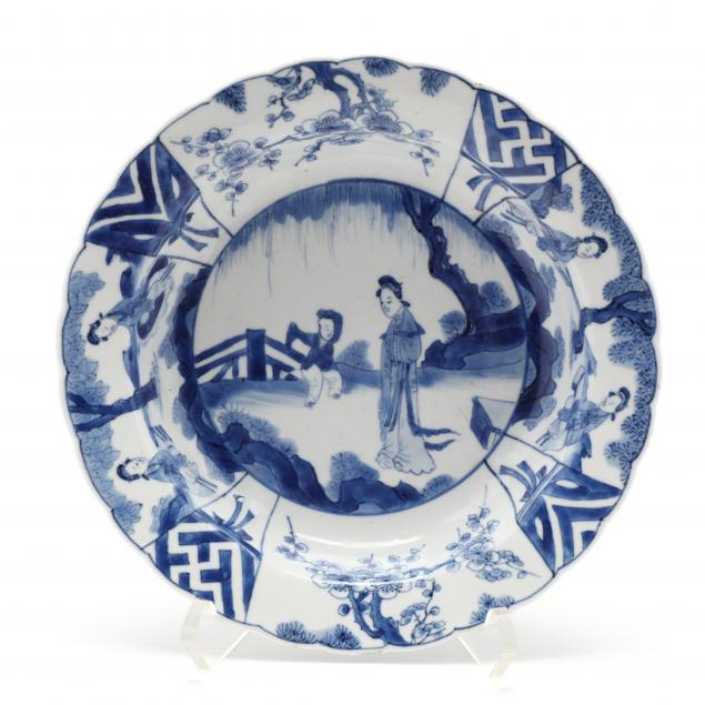 a-japanese-porcelain-blue-and-white-arita-bowl