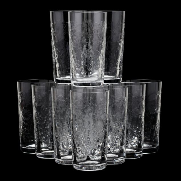 st-louis-13-engraved-crystal-highballs