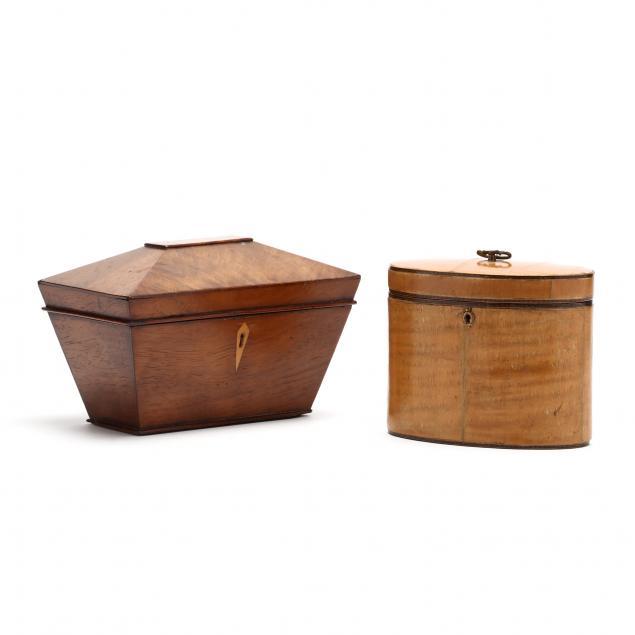 two-19th-century-english-tea-caddies